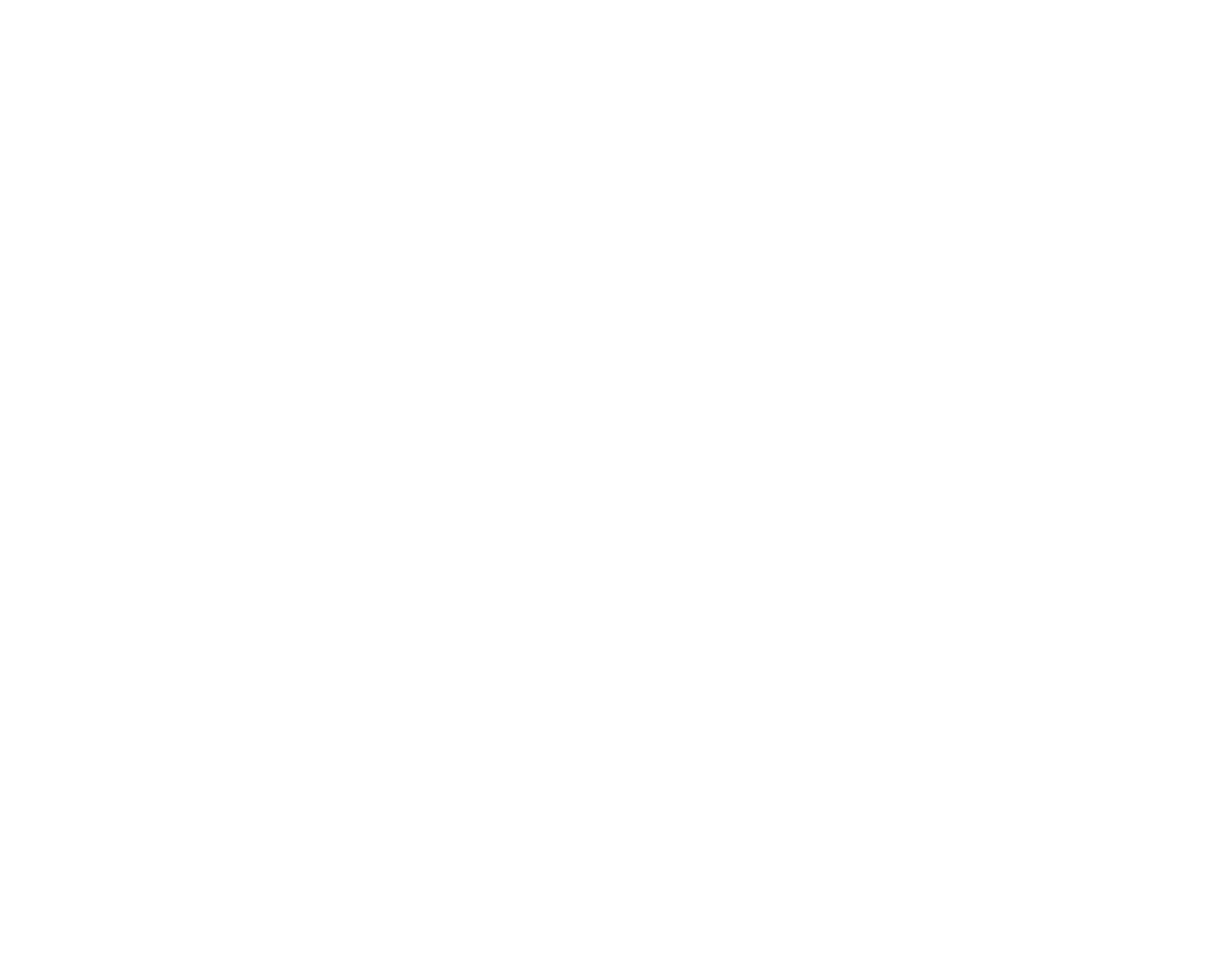 Kingfield Barbell