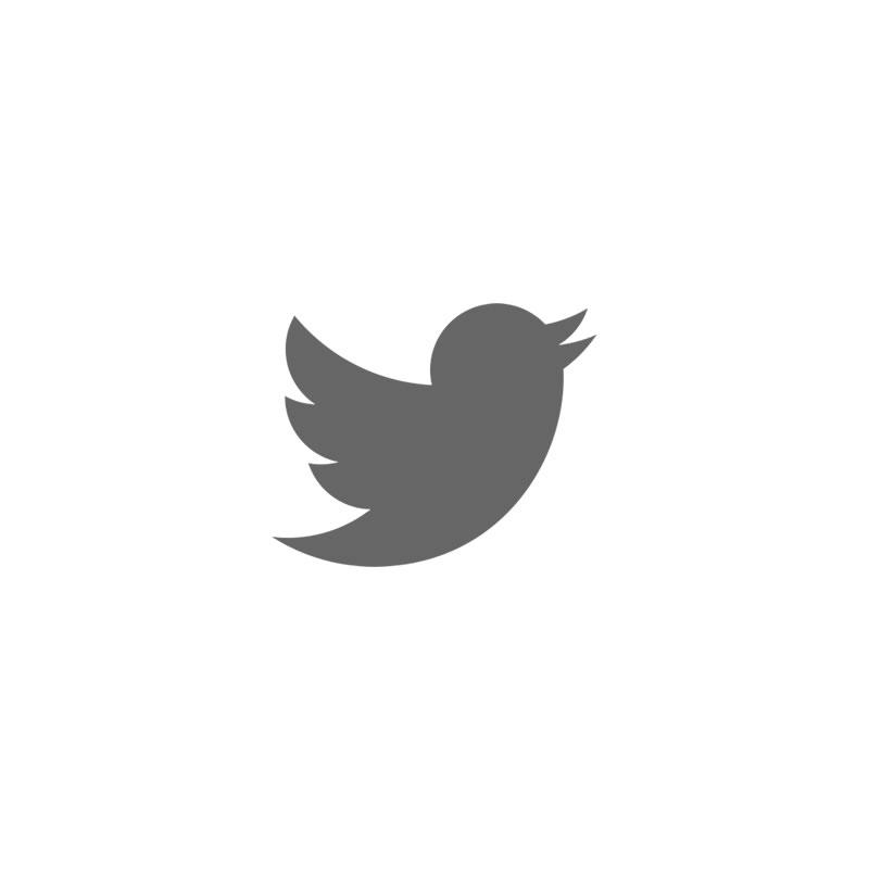 bak-twitter.jpg