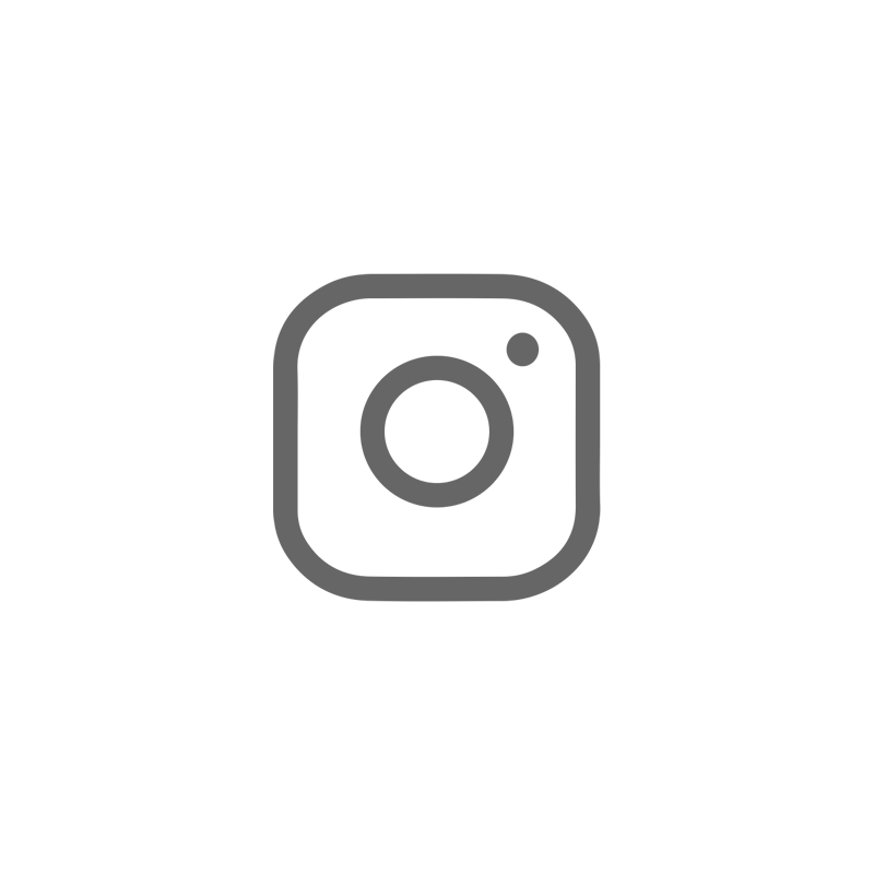 bak-instagram.jpg