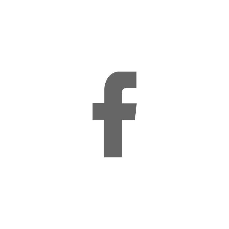back-facebook.jpg