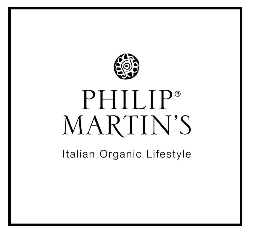 Philip Martins en In Viso