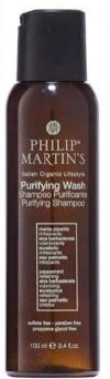 Productos in BIO en Philip Martins