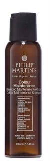 philip martins es un producto de venta en peluquería In viso