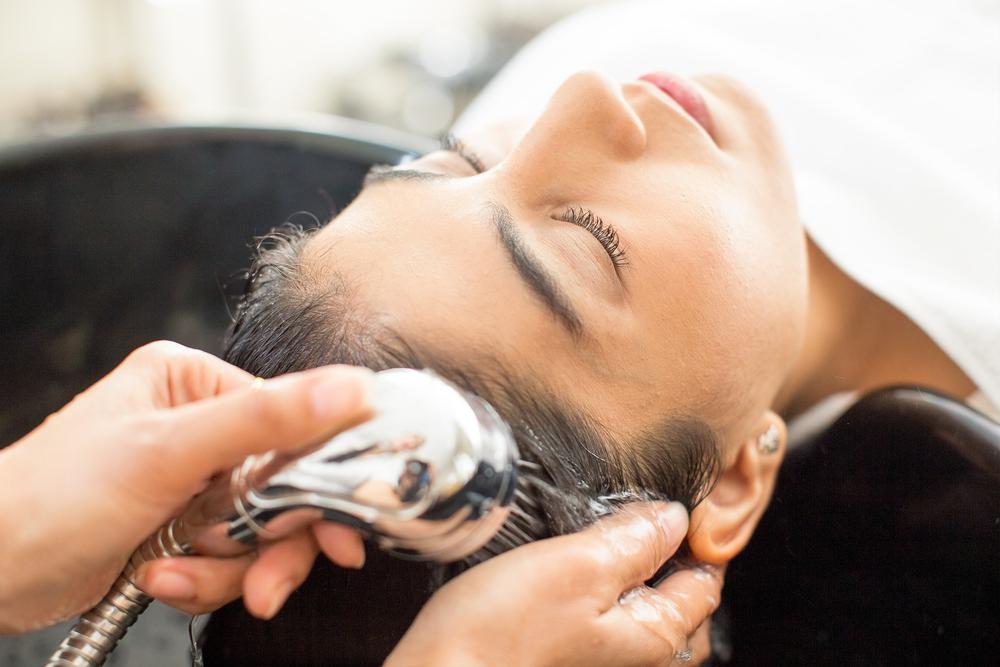Cómo_aplicar_productos_organicos_en_nuestro_cabello
