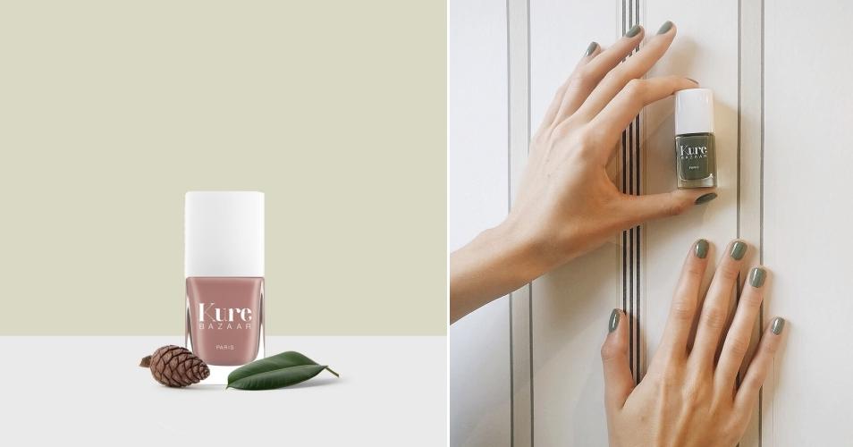 Tratamientos de belleza orgánica, la naturaleza en tu piel