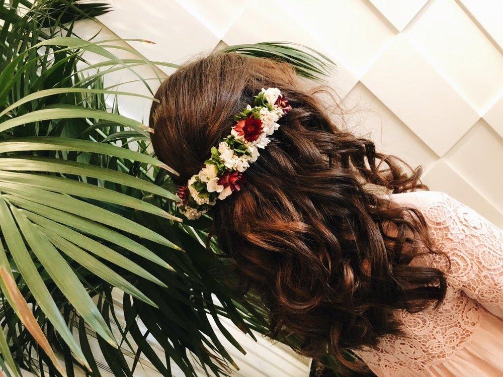 5_peinados_invitada_ideal