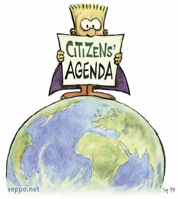 global_action_agenda_en.jpg