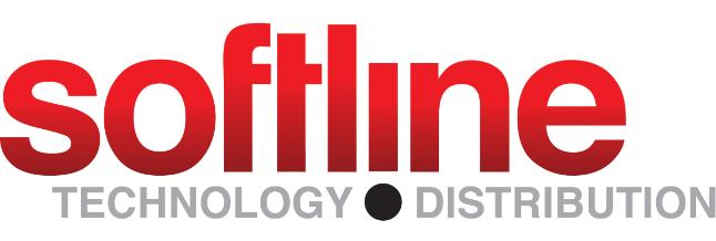 softline logo.png