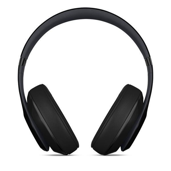 Audio - Headphones | Speakers | Home Entertainment