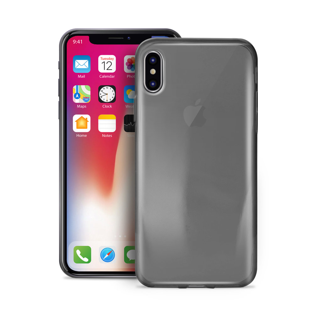 Protection & Design - Skin, clip-on and wallet lifestyle cases as well as screen protection for all main device manufacturers, including Apple, Samsung, Huawei, Sony and HTC.