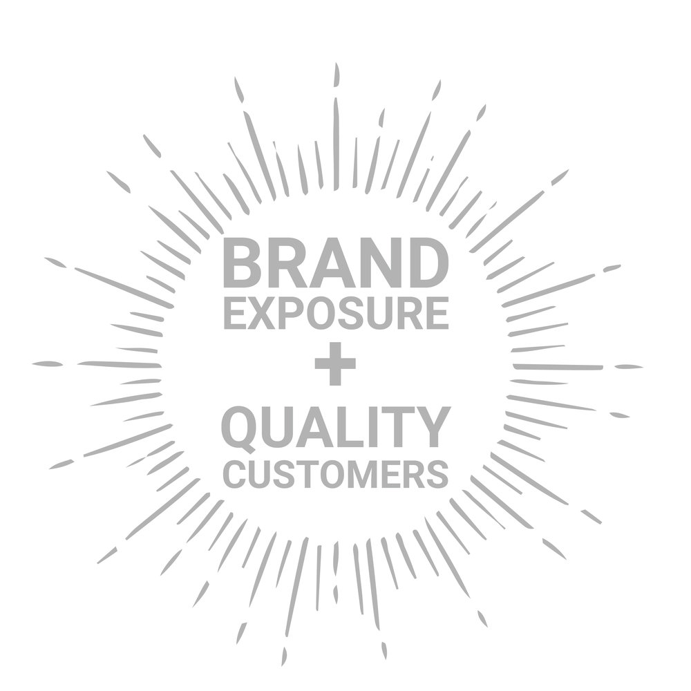 brand-exposure-quality-customers