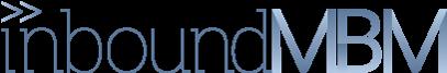 InboundMBM-Logo-long