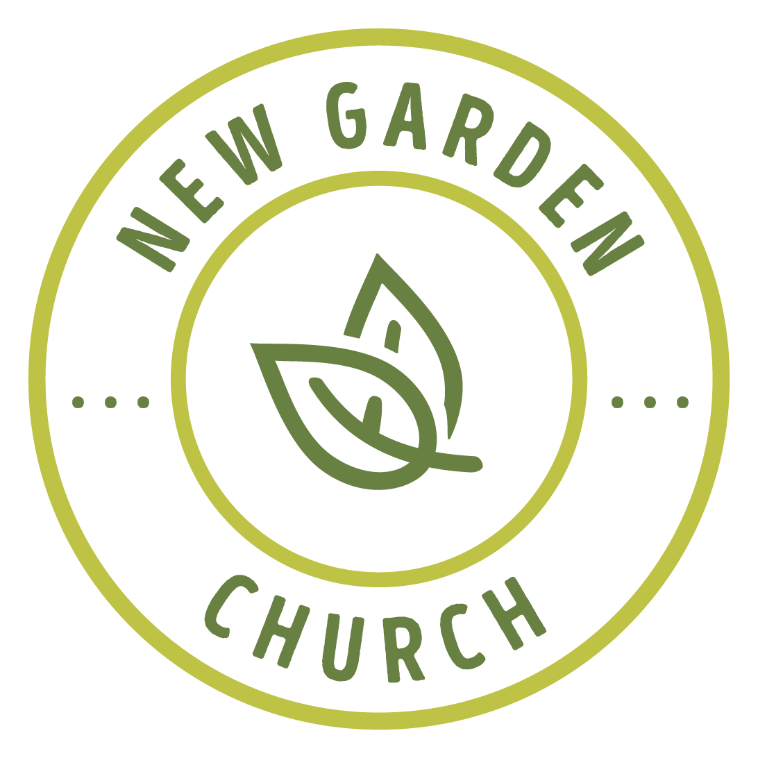 New Garden Church