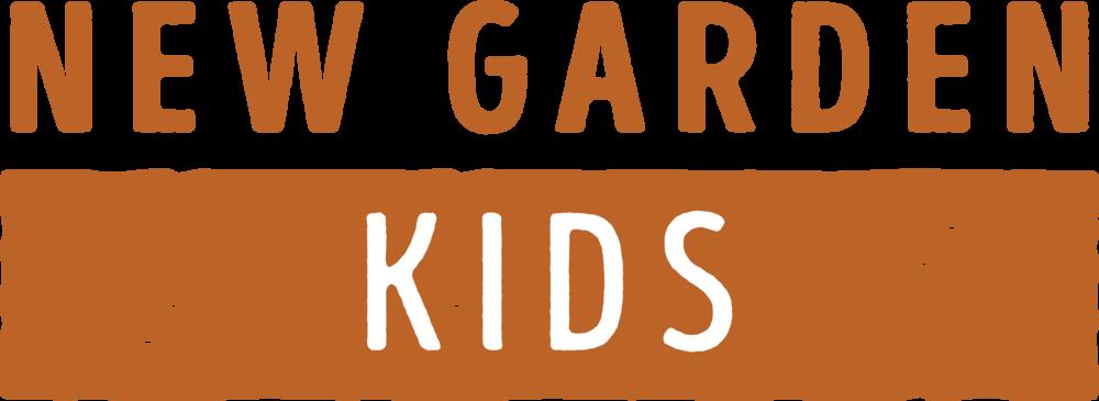 NGC-Kids-Single-Colorblock@4x.png