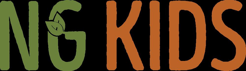 NGC-Kids-Primary-Logo@4x.png