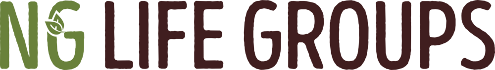 NGC-Life-Groups-Primary-Logo@4x.png