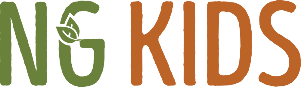 NGC-Kids-Primary-Logo@4x.png
