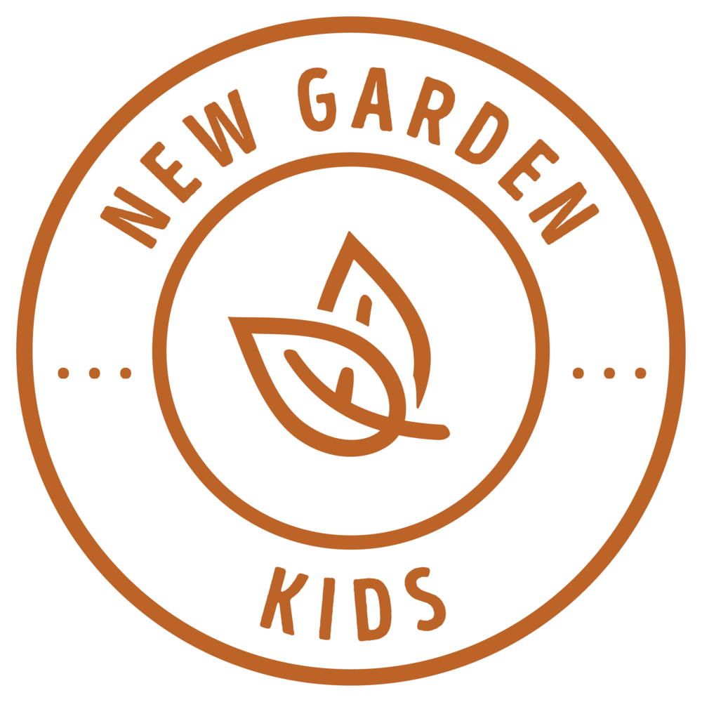 NGC-Kids-Badge-Color@4x.png