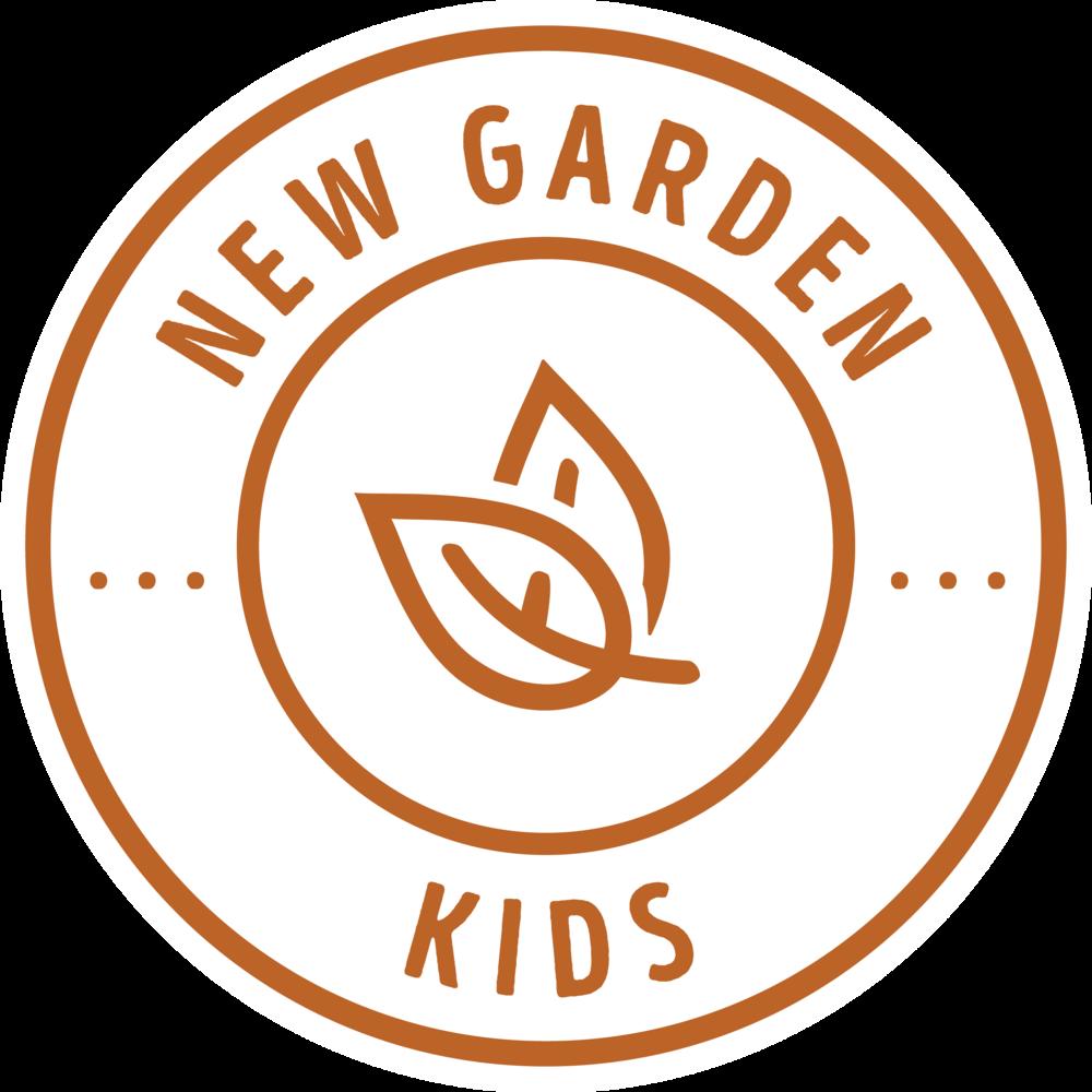 NGC-Kids-Badge-Color@4x.png