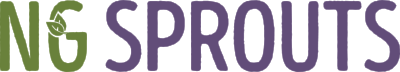 NGC-Sprouts-Primary-Logo.png