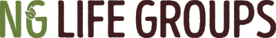NGC-Life-Groups-Primary-Logo.png