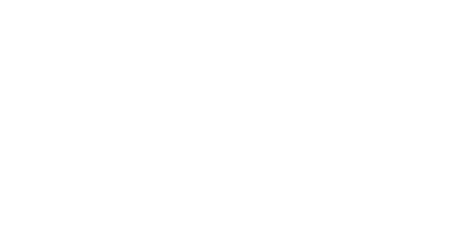 Michael's Table