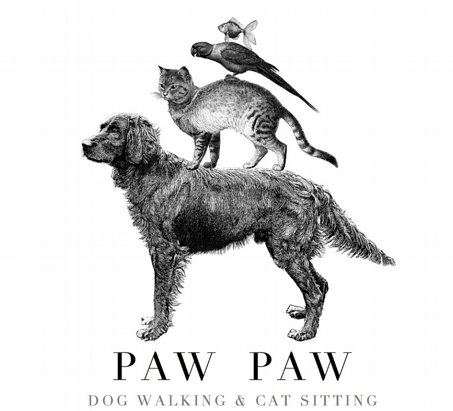 PAW PAW PET CARE_just logo.jpg