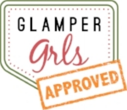 GlamperGrls_Approved Badge_4Colour_RGB.jpg