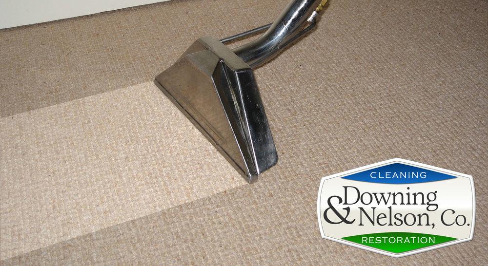 carpet1 copy.jpg