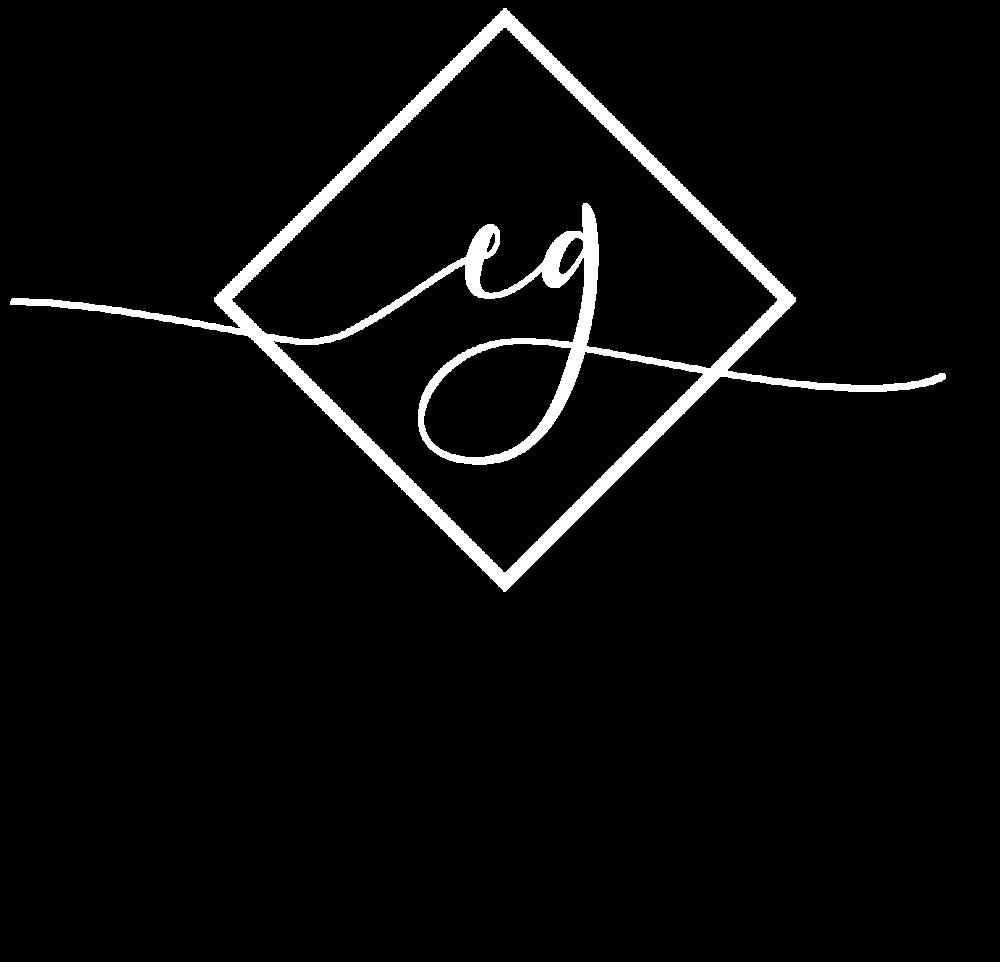 Evergreen_emblema-03 copy.png