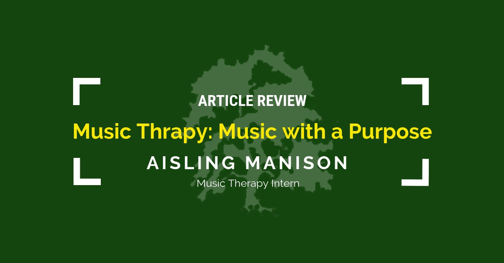 Musictherapypurpose.jpg