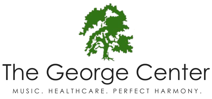 The George Center
