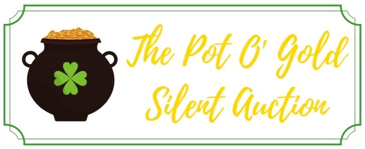 The+Pot+O%27+GoldSilent+Auction.jpg