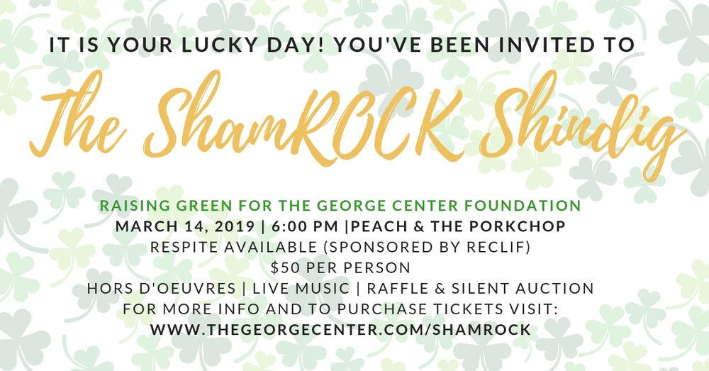 ShamROCK Invite Square-3.jpg