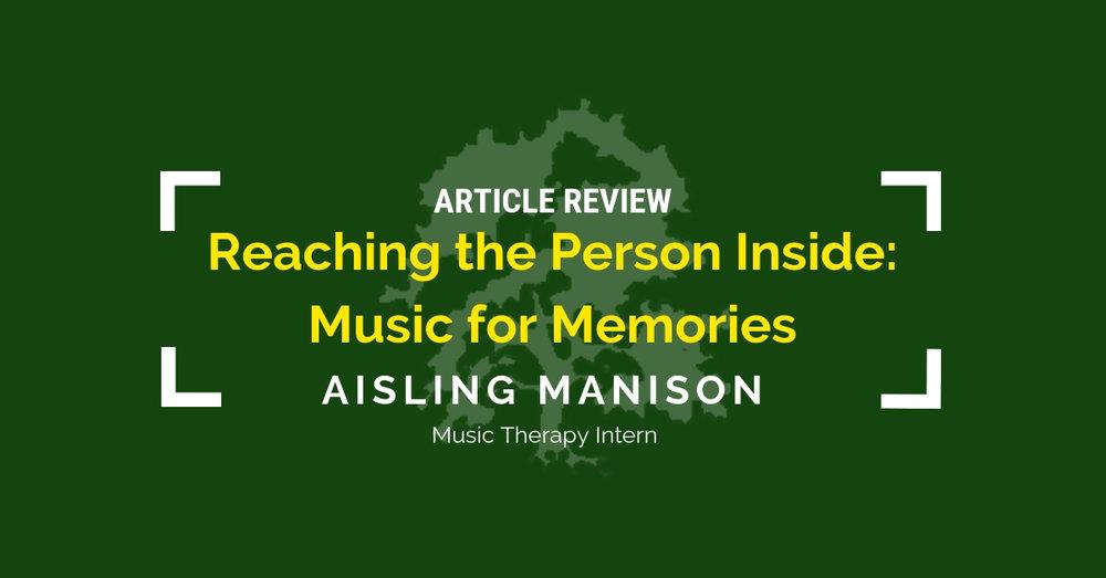 Intern Articles-5.jpg