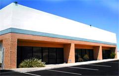 Tempe, Arizona   Contact Us
