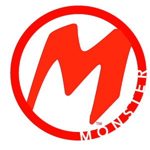 Monster Scooters
