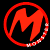 monster_logo.png