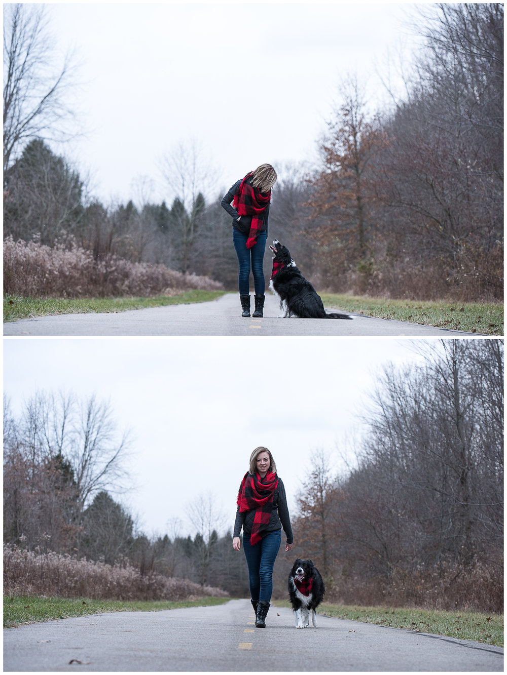 Bear Creative Company, Columbus Ohio Photographer, Lifestyle Photographer, Portrait Session, Walnut Woods Metro Park