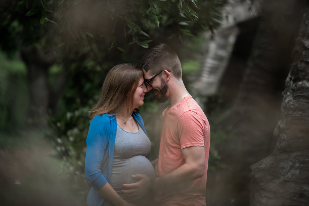 Helderman Maternity-8.jpg