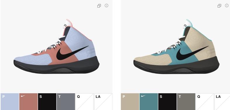 Nike_CMG_Home_050517.102.jpeg