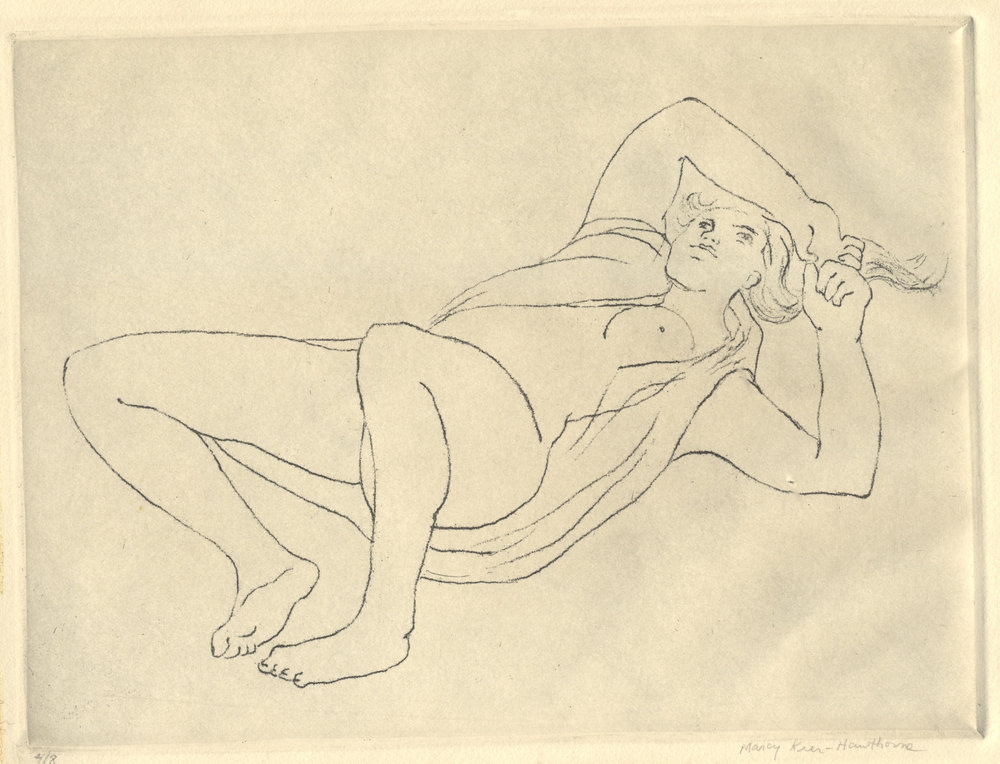 3.Reclining Nude Etching.jpg