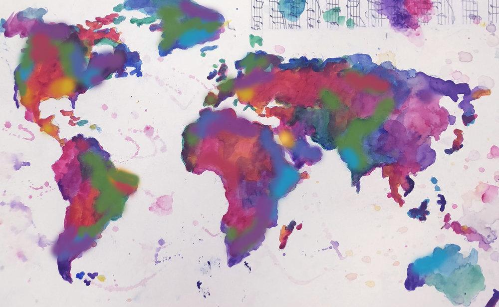 map color Wed 4.jpg