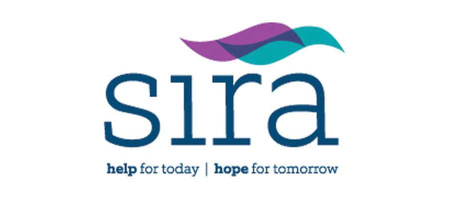 Sira Logo for WEB.jpg