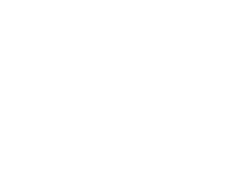 Care Network@3x.png