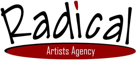 Radical.logo.450.jpg