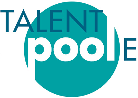 TalentPoole.logo.450.jpg