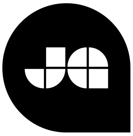 JGVO.logo.450.jpg