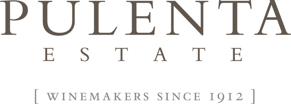 pulenta estate winemakers transp.png