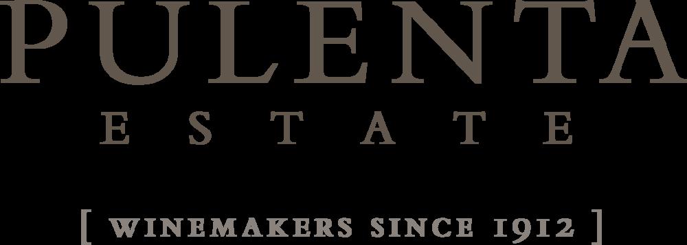 pulenta estate winemakers transp.png